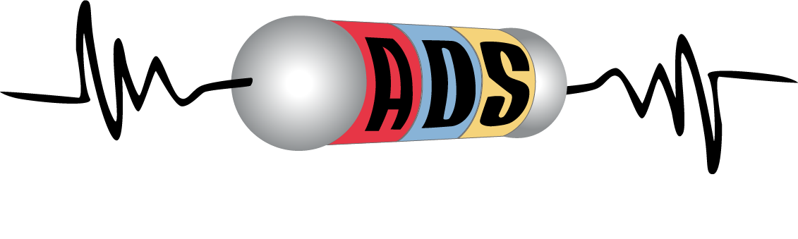 Audio Design Service Pro Audio Repair Center